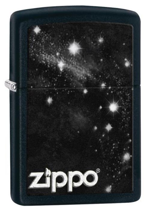 Зажигалка ZIPPO Armor™, латунь с покрытием Tumbled Brass, золотистая, матовая, 36х12x56 мм