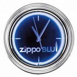 Зажигалка ZIPPO Dragon1 Brushed Chrome,латунь,ник-хром.покр.,сереб.,матов.,36х56х12мм